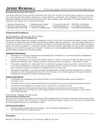 event planning resume event planning resume planning media amp       event planning resume