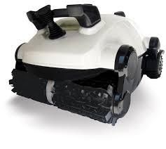 amazon com smartpool nc22 smartkleen robotic pool cleaner