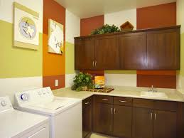20 laundry room design inspirations for 15243 laundry room ideas