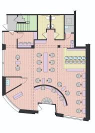 How To Create Your Own Floor Plan by List Of Design Your Own Salon Floor Plan Angel Coulby Com