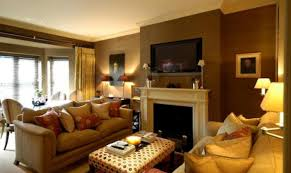 Living Room Layout Ideas Uk Cool Real Living Room Decorating Ideas Photos Best House Design