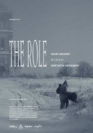 The Role (Rol)