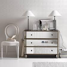 La Redoute Meuble Chambre by Commode Miroir Winsome Am Pm La Redoute Projet Chambre