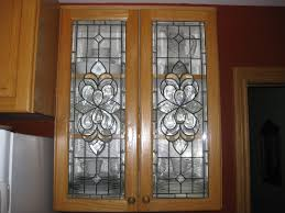 home decor unique diy kitchen cabinet doors cool decor on home