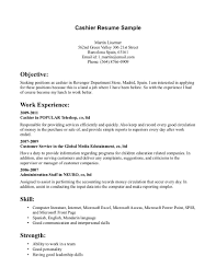 resume objective customer service examples sample resume objective for customer service representative resume example customer service representative resume samples adtddns asia adtddns customer service representative resume objective examples