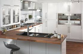 beautiful online kitchen design tool f17 jpg with 3d home and