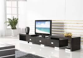 Latest Tv Cabinet Design 20 Modern Tv Unit Design Ideas For Bedroom U0026 Living Room With