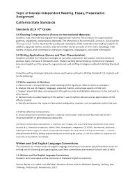 personal development essay Millicent Rogers Museum