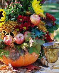 thanksgiving reason for its celebration celebrating fall celebrating fall pinterest pumpkin vase