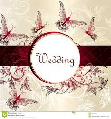Online Invitation Card Design Free Amazing Design Invitation Card For Wedding 17 Best Images About