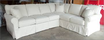 Intex Inflatable Pull Out Sofa by Amusing Slipcover For Sectional Sofa 45 About Remodel Intex