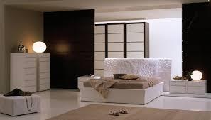 Modern Leather Bedroom Furniture Better Home Improvement Gadgets Reviews Part 689