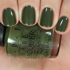 opi fall 2016 washington d c collection swatches u0026 review