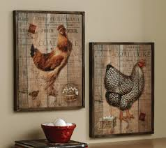 Kitchen Wall Pictures French Country Kitchen Wall Art Video And Photos