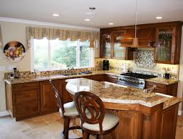 large kitchen island for sale white chandelier idea cream tile