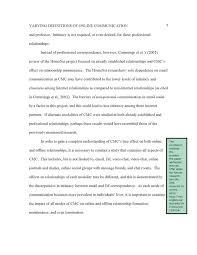 order essay  th grade