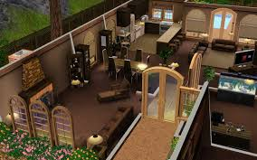 house build design ideas uk all free wallpaper beautiful house