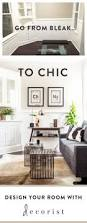 231 best online interior design images on pinterest living room