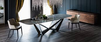 Sears Dining Room Tables 47 Dining Room Sets Best 25 Round Dining Ideas On Pinterest