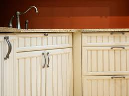 Photo Of Kitchen Cabinets Kitchen Cabinet Design Ideas Pictures Options Tips U0026 Ideas Hgtv