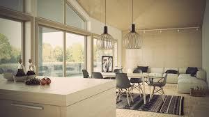 100 dining room light fixtures contemporary dining room