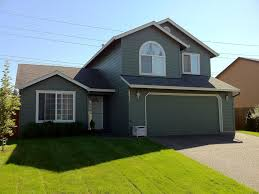 colors to paint a house and exterior house paint colors popular