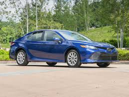 toyota cars usa 2018 toyota camry deals prices incentives u0026 leases overview