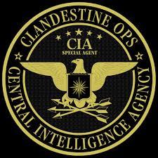 CNN & CIA vereint im Angriff auf Venezuela