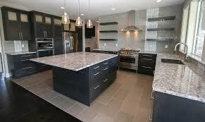 glass tiles for kitchen backsplashes kitchen backsplash glass tile u2013 toliy u0027s tile installation spokane