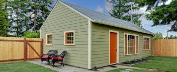 How To Build A Cottage House by Compare 2017 Average Guest House Prices How Much Does It Cost To