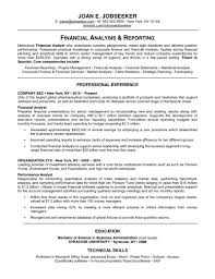 Example Server Resume by Resume Fine Dining Hostess
