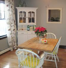 dining room chair cushions replacement home decorating interior