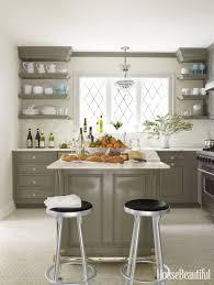 kitchen inspiration ideas imagestccom black white wood kitchens