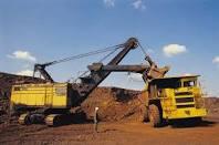 Savenda Mining