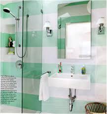 Bathroom Tile Ideas Traditional Colors Bathroom Bathroom Wall Color With Dark Cabinets Top Tile Design