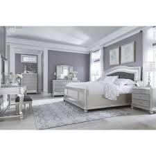 Discontinued Ashley Bedroom Furniture White Queen Bedroom Set Bedroom Ideas