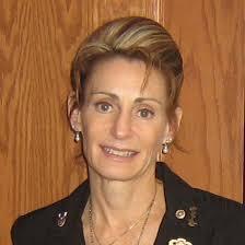 Christine Koch | The Service Center - ckoch