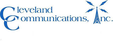 Image result for cleveland communications logo