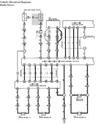 mr2 wiring diagram kentoro com