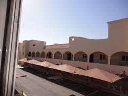 مظلات الرياض(0557706403) مؤسسه الحربي للمظلات والسواتر وجميع اعمال الحديد images?q=tbn:ANd9GcT