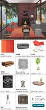 Home Design Pc Game Download 12 Best Design Home Video Game Creatons Images On Pinterest