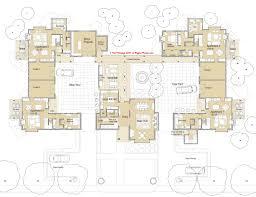 mcm design co housing manor plan