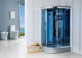 bathroom kohler steam shower best steam generator kohler 15kw