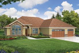 Lakeside Cottage Plans by House Plan Blog House Plans Home Plans Garage Plans Floor