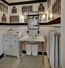 impressive recessed medicine cabinet mode new york traditional