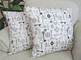 cheap decorative pillows for sofa cheap decorative sofa pillows and covers house decorations and
