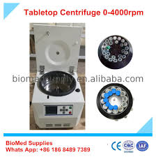 dental centrifuge dental centrifuge suppliers and manufacturers