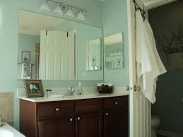 21 blue and brown bathroom designs electrohome info