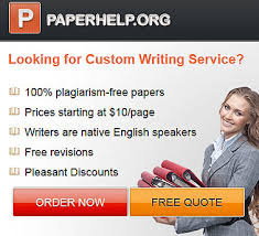 Master s Thesis Outline  Examples  Structure  Proposal   Colleges     thesis writing advice