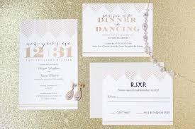 new years wedding invitations virginia wedding photographer audrey rose photographyvirginia